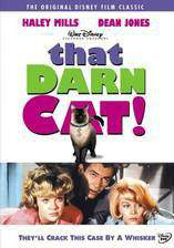 that_darn_cat movie cover