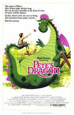 pete_s_dragon movie cover