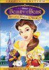 belle_s_magical_world movie cover