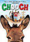 chooch movie cover
