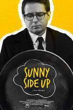 Sunny Side Up movie cover