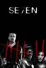 seven_1995 movie cover