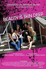 beauty_is_skin_deep_2021 movie cover