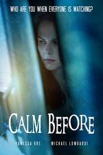 calm_before movie cover