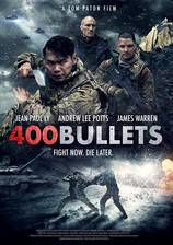 400_bullets movie cover