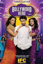 bollywood_hero movie cover
