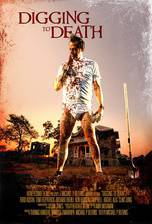 digging_to_death_what_s_buried_in_the_backyard movie cover