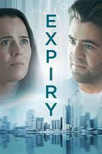 Expiry movie cover