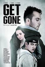 get_gone_2021 movie cover