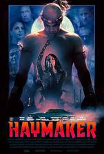 haymaker_2021 movie cover