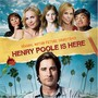 Henry Poole Is Here movie photo