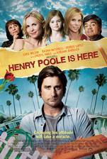 henry_poole_is_here movie cover