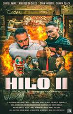 hilo_2 movie cover