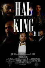 Hal King movie cover