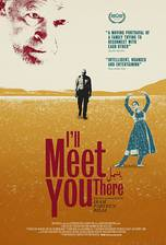 i_ll_meet_you_there movie cover