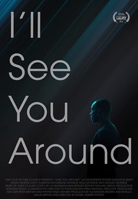I'll See You Around main cover