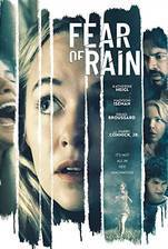Fear of Rain movie cover