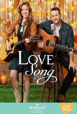 Country at Heart (Love Song) movie cover