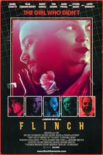 flinch movie cover
