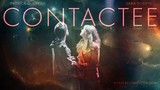 Contactee movie photo