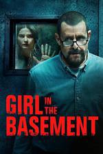 Girl in the Basement movie cover