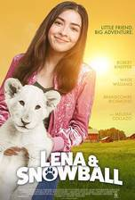 lena_and_snowball movie cover