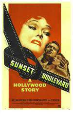 sunset_blvd_ movie cover