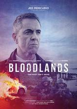 bloodlands movie cover