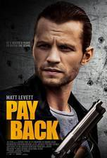 payback_2021 movie cover