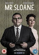 Mr. Sloane movie cover