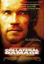 collateral_damage movie cover