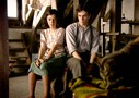 The Diary of Anne Frank movie photo