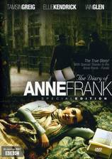 the_diary_of_anne_frank_2010 movie cover