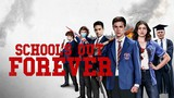 School's Out Forever movie photo