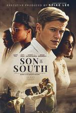 Son of the South movie cover
