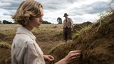 The Dig movie photo