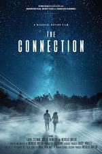 The Connection movie cover
