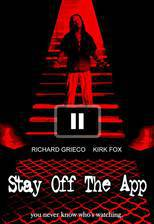 stay_off_the_app movie cover