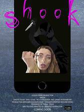 shook_2021 movie cover