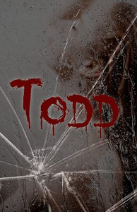 Todd main cover