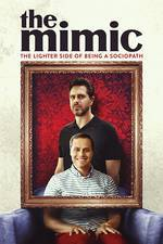 the_mimic_2021 movie cover