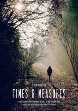 times_measures movie cover