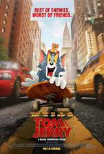 tom_and_jerry_the_movie_2021 movie cover