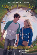 the_map_of_tiny_perfect_things movie cover