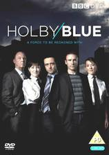 holby_blue movie cover