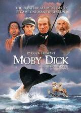 moby_dick_1998 movie cover