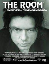 the_room movie cover
