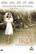 the_war_bride movie cover