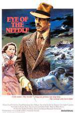 eye_of_the_needle movie cover