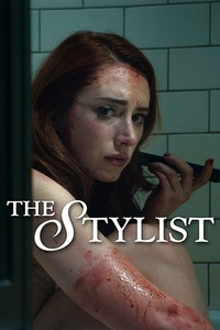 The Stylist main cover
